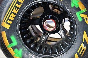 Ezt várja a Pirelli a gumik terén az idei Belga Nagydíjon