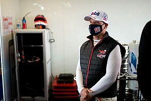 """Porsche Cup: Em mais uma estreia na carreira, Barrichello tem """"pé no chão"""", mas quer vitória"""