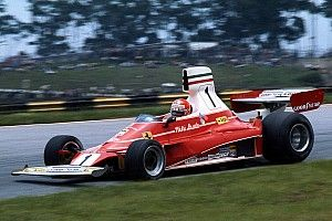 Ces pilotes qui ont couru pour Ferrari et McLaren