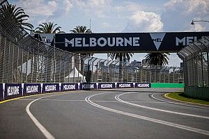 Multiple F1 team personnel tested for coronavirus