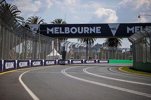 Ora è ufficiale: il GP d'Australia di Formula 1 è cancellato
