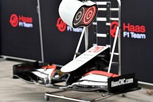 A Haas szerint azon kell dolgozni, hogy mind a 10 csapat az F1-ben maradjon