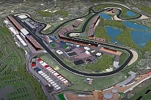 VIDEO: Zo moet Circuit Zandvoort eruitzien tijdens F1-weekend