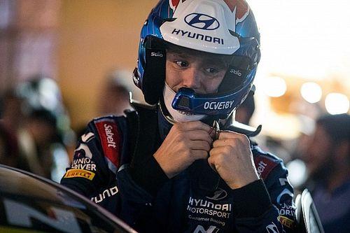 Hyundai Motorsport: ecco i piloti Junior per le stagioni 2021