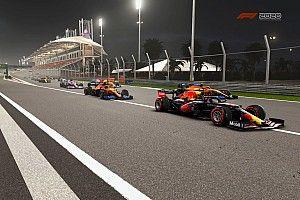 Honda e-GP 2. yarışını Ulaş Özyıldırım kazandı
