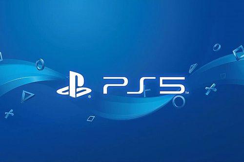Nem egy rendszert tett padlóra a PS5 előrendelése: nagyon akarják a rajongók!