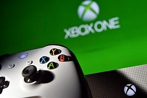 Kihagyhatatlan vásár indult az Xbox Store webáruházban