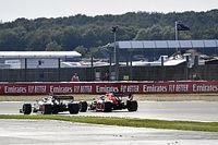 El aviso tras el aviso de una conducción temeraria en F1
