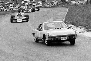 Потеряли лидера. Как дебют машины безопасности в Ф1 закончился конфузом