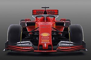 Megvan, hogy pontosan mikor és hol leplezik le a 2020-as F1-es Ferrarit