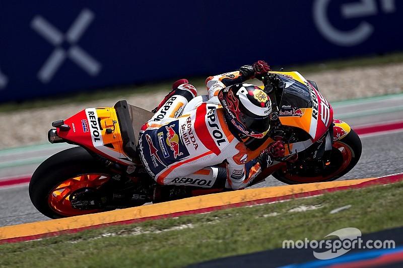 """Lorenzo vuole una svolta a Jerez: """"Aspetto questa gara dall'inizio della stagione"""""""