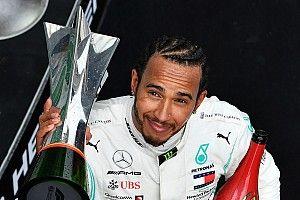 Hamilton is totálisan izgatott a Trónok harca miatt