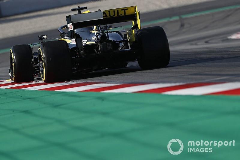 Renault, 2019 motoruyla birlikte 20 ila 50 beygir güçlendi