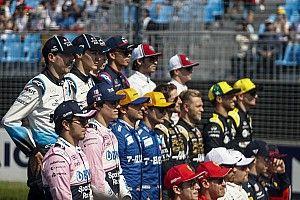 Overzicht silly season F1: Wie rijdt waar in 2020?