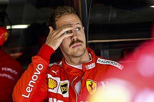 Vettel bajsza lett a legmegosztóbb dolog a Forma-1-ben?