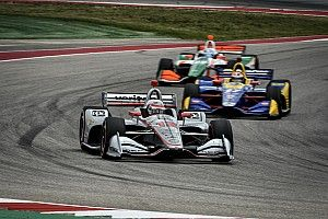 """Power """"couldn't have been unluckier"""" with COTA caution"""