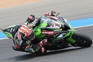 """Kawasaki lancia la sfida a Ducati: """"Ci sono dettagli da affinare, ma siamo pronti"""""""