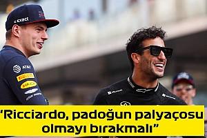 Video: 10 Aralık 2019 F1 ve Motor Sporları Haberleri