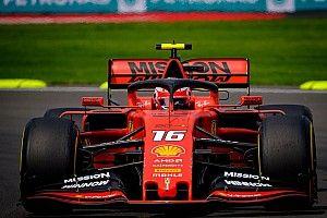 Légalité du moteur Ferrari : la FIA appelée à réagir