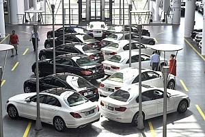 Ülkemizde 2019'da otomobil üreticileri en çok hangi modellerini sattı?