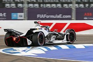 Megvan, ki ugrik be az ex-F1-es helyére a Formula E-ben