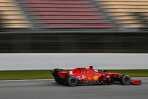 Ostatni dzień dla FIA