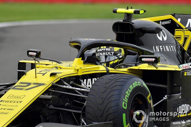 Nem garantált a Renault F1-es maradása, de a csapatnál pozitívak