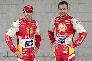 Laurens Vanthoor é convidado de Ricardo Zonta na Corrida de Duplas da Stock Car