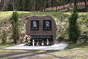 Pamięci Mistrza Janusza