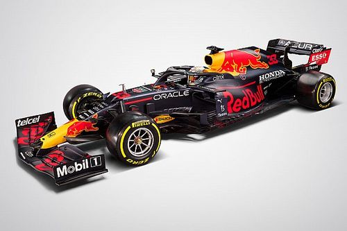 Egy másik márka tűnik fel a Honda helyén az Amerikai Nagydíjon