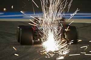 Lees terug - Liveblog van de kwalificatie van de GP van Bahrein