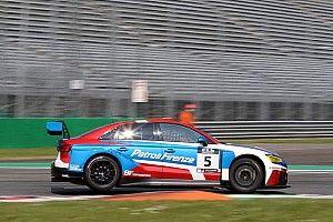 TCR Italy: Brigliadori e BF Motorsport ci riprovano con l'Audi