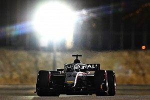 """Mazepin'in Mercedes'in F1 testinden çıkarılmasıyla """"hareketlerinin hiçbir ilgisi olmamış"""""""