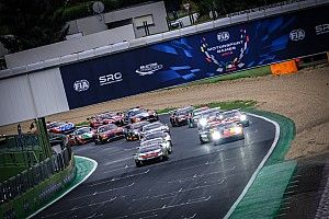 Why the FIA Motorsport Games matters