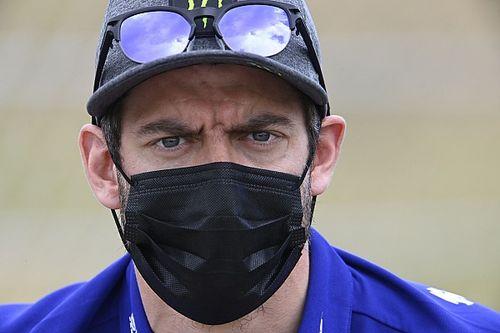 A Stájer Nagydíjon lesz egy újabb visszatérő a MotoGP-ben