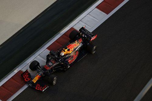 Red Bull gotowy do walki o tytuł