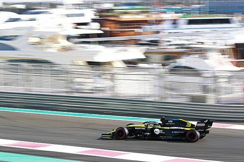 Daniel Ricciardo Pilih LeMans daripada Indy 500