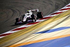Schumacher Dihantui Kesalahannya di F1 GP Bahrain