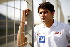 F1: Pietro Fittipaldi volta ao Bahrein, local de estreia na categoria