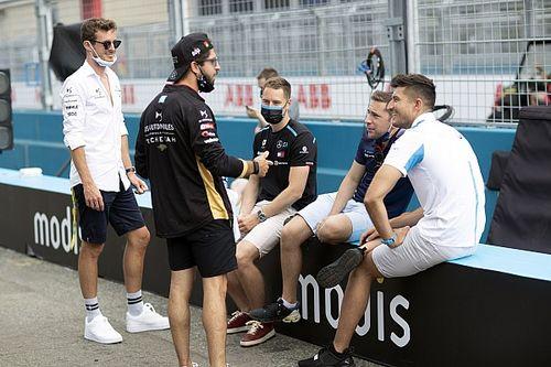 Horarios del ePrix de Nueva York 2021 de Fórmula E y previo