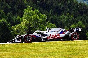 Schumacher: én nem bánnám a folyamatos triplahétvégéket