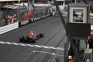 The seven reasons why Monaco 2021 wasn't a better F1 race