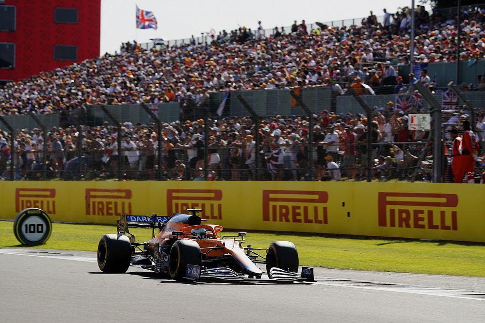 """Ricciardo: Hamilton """"túlságosan is keményen"""" ment be Verstappen mellé"""