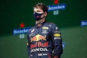 """Brawn: """"Verstappen heeft dit F1-seizoen een andere mindset"""""""