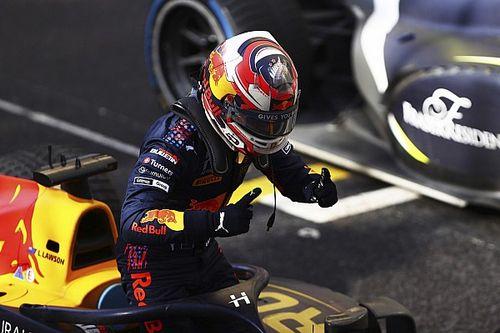 Lawson gana y luego es descalificado en Mónaco