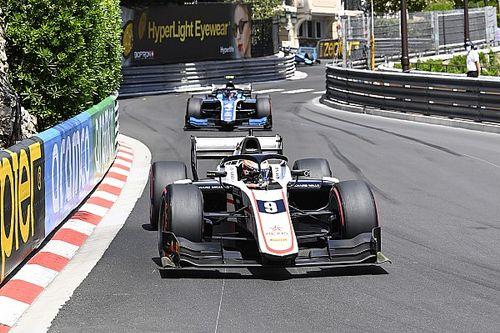 Lungaard Yakin Format Baru Cocok untuk F2 Baku