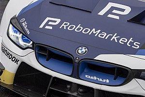 Босс BMW: Чтобы гонки были успешными, машины должны быть на 80 % одинаковыми