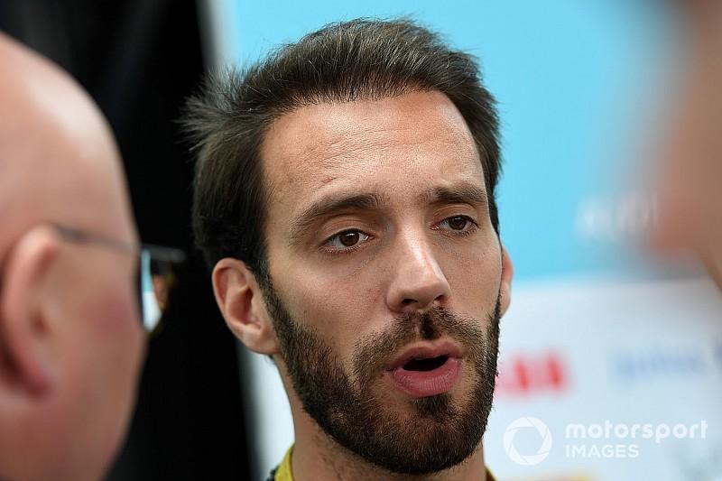 TABELA: Triunfo de Vergne em Berna encaminha bicampeonato; Di Grassi cai para 3º