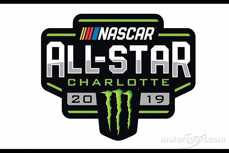 NASCAR to debut Gen-7 components in 2019 All-Star Race