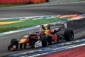 Marino Sato e Yuki Tsunoda si dividono le vittorie nelle due gare di Hockenheim